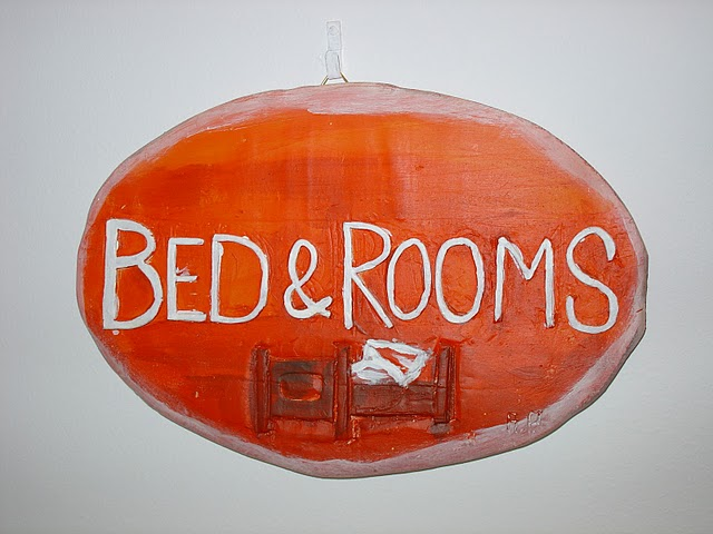 Bed&Rooms
